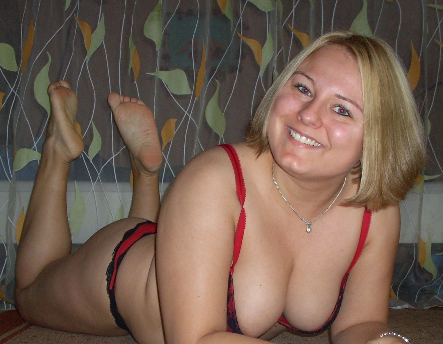 sex pour adulte rencontre adulte colmar